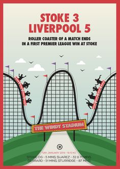 The online store of Dave Williams. Posters, art prints, postcards and more (while stocks last) Best Football Team, Liverpool Football Club, Liverpool Fc, Premier League Soccer, Premier League Champions, Beatles, Dave Williams, Uefa Super Cup, European Cup