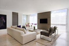 http://alciboyaalcipan.com/icerik_detay.php?id=23&tavanda-tavan-boyasi-mi-plastik-boya-mi  tavan boyası, plastik boya, tavan, plastik beyazı, boya ustası, boyacı, istanbul boya ustası, kağıthane boya ustası, beşiktaş boya ustası