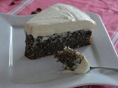 Najbolji domaći recepti za pite, kolače, torte na Balkanu Baking Recipes, Dessert Recipes, Plain Cake, Torte Cake, Croatian Recipes, Lava Cakes, Baked Oatmeal, Sweet Tarts, Macaroons