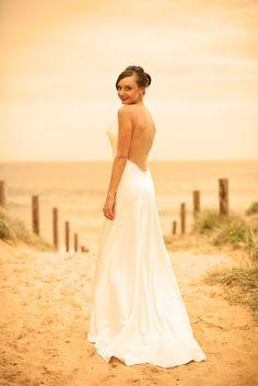 freshwater beach weddingpilu freshwater beach