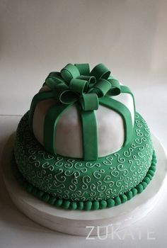 tortas decoradas de 40 mujer - Buscar con Google