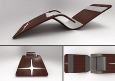 contemporary-chairs-plastic-wood-furniture-eslide (4)
