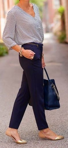Simple and clean, the perfect, comfortable outfit. #dressescasual