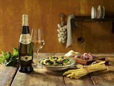 food Wine Photography, Love Food