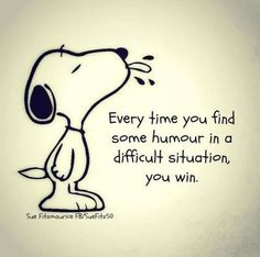 i like Snoopy and the words, a great combination! Great Quotes, Quotes To Live By, Me Quotes, Motivational Quotes, Funny Quotes, Inspirational Quotes, Wisdom Quotes, Humour Quotes, Funniest Quotes