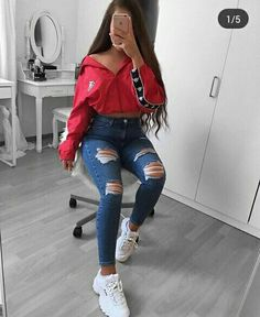 Good morning babies wich one: 1234 or teen fashion outfits, classy outfits Tumblr Outfits, Swag Outfits, Grunge Outfits, Stylish Outfits, Fall Outfits, Classy Outfits For Teens, Sporty Outfits, Work Outfits, Hipster Outfits