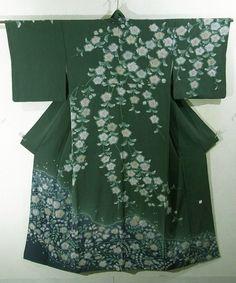 Kimono #338782 Kimono Flea Market ICHIROYA