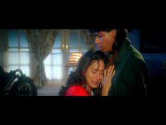 Indische Rache Full Movie Free 1080p