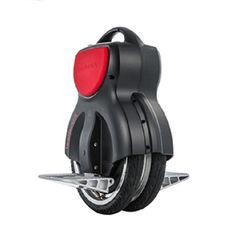Airwheel Q1-260WH-BLACK