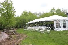 Tents, Gazebo, Backyard, Outdoor Structures, Wedding, Beautiful, Teepees, Valentines Day Weddings, Kiosk