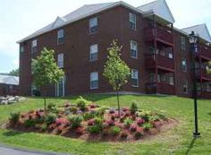 18 Apartments In Milford Nh Ideas Red Oak Milford Laurel Hill