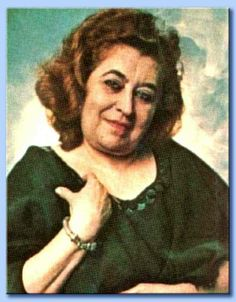 ybil Leek, dubbed Britain's Most Famous Witch, came to prominence in the early 1950s after the repeal of the UK's anti-witchcraft laws. At one time the most visible face of the emerging Wiccan religion, Leek authored more than 60 books on occult subjects, and was an important advocate for and influence on the movement.