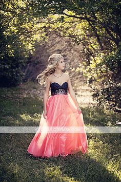 Prom Package #photography #model #hair #enchanted