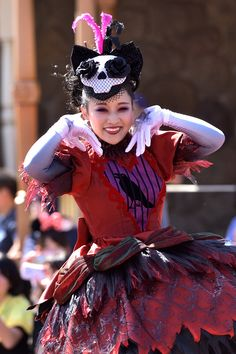 Costume Ideas, Costumes, I Love The Lord, Carnival Festival, Disney Villains, Character Inspiration, Monsters, Dancer, Hands