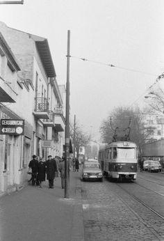 Busses, Istanbul, Street View, Memories, Romania, Profile, Bucharest, Memoirs, Souvenirs