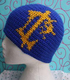 cf5499878a0 Crochet World of Warcraft Alliance Awesome World of Warcraft Alliance  images online