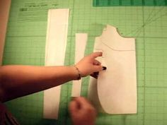 Immagine correlata 3, Plastic Cutting Board, Youtube, Fabrics, Youtubers, Youtube Movies