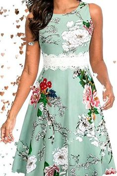 Trendy Fall Outfits, Stylish Dresses For Girls, Summer Dresses For Women, Simple Dress Casual, Simple Dresses, Pretty Dresses, Dress Neck Designs, Designs For Dresses, Skirt Fashion