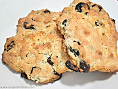... Breakfast on Pinterest | Gluten free, Coconut Flour and Grain Free