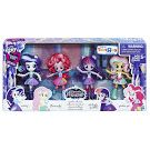 2016 My Little Pony Equestria Girls Minis The Elements of Friendship Sparkle Collection Twilight Sparkle Figure My Little Pony Dolls, All My Little Pony, My Little Pony Twilight, Little Pony Party, My Little Pony Friendship, Cartoon Network Adventure Time, Adventure Time Anime, Equestria Girls, Powerpuff Girls