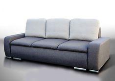 Goedkope Retro Bank.72 Best Modern Sofa Cheap Leather Sofa Designer Sofas Large