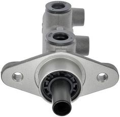 Dorman M390023 New Brake Master Cylinder