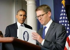 SEOVEINTE - Noticias: El gabinete de Barack Obama sufre dos bajas import... http://seoveinte-blog.blogspot.com/2014/06/el-gabinete-de-barack-obama-sufre-dos-bajas-importantes.html
