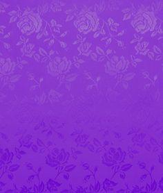 Purple Jacquard Satin Fabric - $3.9 | onlinefabricstore.net