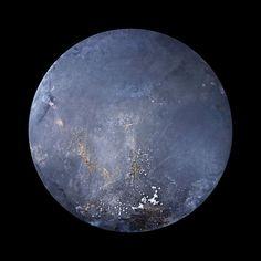 Planetas ou panelas ?