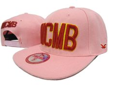 YMCMB Snapback Hats Cap 1870|only US$8.90,please follow me to pick up couopons.