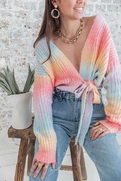 Pulls, Kimono Top, Womens Fashion, Pretty, Blog, Shopping, Articles, Wire, Tops
