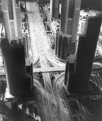Image result for retro futurism