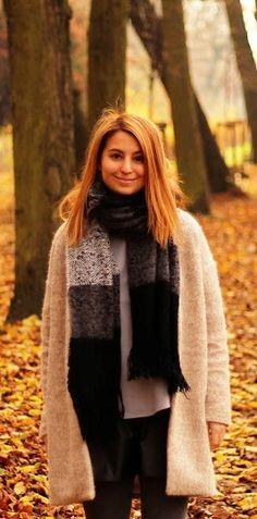 beige_coat_romwe_grey_shades_outfit_fall_berlin  www.myfashioninsiderblog.com