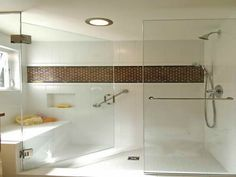 Cool Bathrooms For Home Interiors Decorating Cool Bathrooms And Home Decorators Bathroom Vanities By Way Of Beautifying Your Comfy Bathroom Using Pretty Concepts Of Design Creation 39 Bathroom Bathroom Closet Shelving Ideas. Large Bathroom Ideas. Small Bathroom Window Ideas. | offthewookie.com