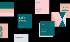 Print your big ideas to lifeDon't want to see ads? Go Pro!Shop now Cupid, Color Combos, Color Inspiration, Identity, Cards Against Humanity, Ads, Colours, Let It Be, Shape