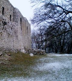 Várgesztes Hungary, Budapest, Mount Rushmore, Mountains, Nature, Plants, Travel, Beautiful, Naturaleza