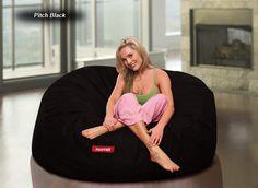 Big Bean Bag Bags | Big Bean Bag Chairs | Big Bean Bag Furniture Store