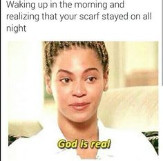 God is real Funny Quotes, Funny Memes, Hilarious, Jokes, Funny Pins, My Tumblr, Tumblr Funny, Lifetime Movies, Everything Funny