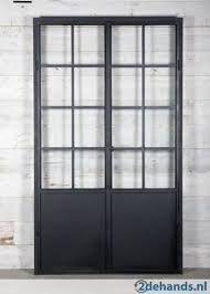 Afbeeldingsresultaat voor oude deuren met glas