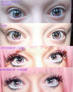 cosplay happy anime eyes with geo cpa 6 lenses.html