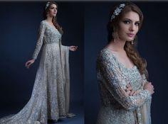 Bridal dresses online for girls