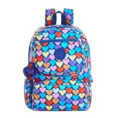 Dawson Laptop Backpack