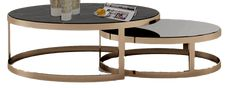 Coffee, Table, Furniture, Home Decor, Kaffee, Decoration Home, Room Decor, Cup Of Coffee, Tables
