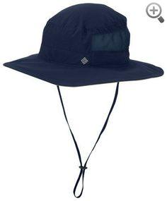 Columbia Sportswear Bora Bora Booney II Sun Hats  Columbia  Sportswear   Bora  Booney 9c4b07321f1