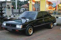 My first car, Mitsubishi Lancer SL 1982 Mitsubishi Lancer, First Car, Rally Car, Retro Cars, Jdm, Race Cars, Classic Cars, Motors, Wheels