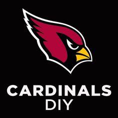 cdbd82a0228 50 Best Creative Cardinals images