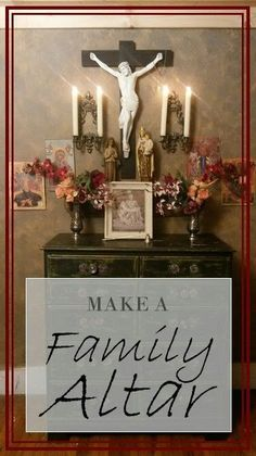 Good morning Start your,day at the family altar - Robert Knockenauer - Google+