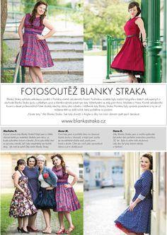 38 nejlepších obrázků z nástěnky BlankaStraka.cz  737a2f3a6d3