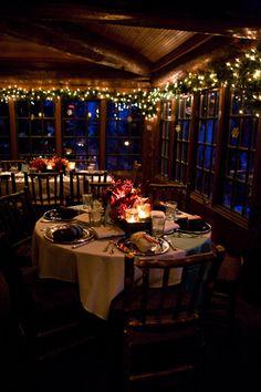 log haven restaurant restaurant wedding receptionswedding