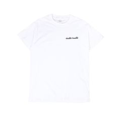 www.doubletroublegang.com wp-content uploads 2015 11 Double-Trouble-White-T-Shirt-Full.jpg